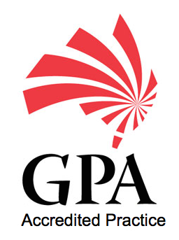 gpa-accredited-practice